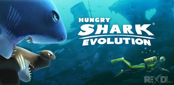 download-hungry-shark-evolution-mod-coins-gems-apk