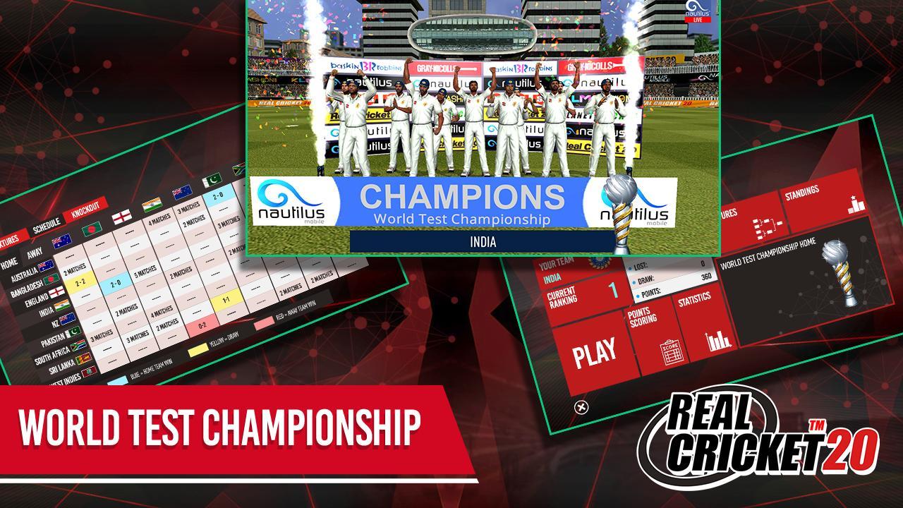 download-real-cricket-20-mod-apk