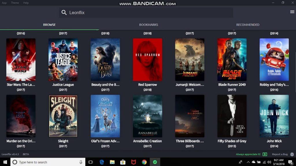 download-watched-tv-apk