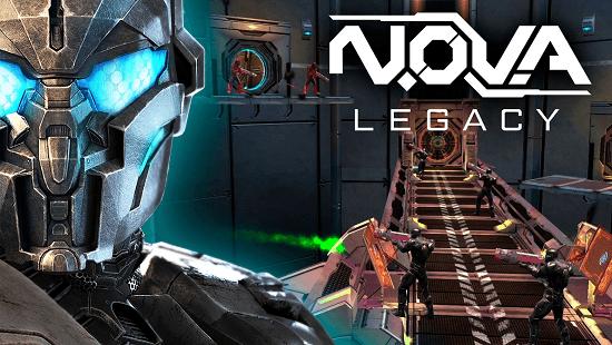 n-o-v-a-legacy-mod-apk