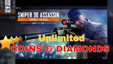 sniper-3d-assassin-gun-shooter-mod-apk