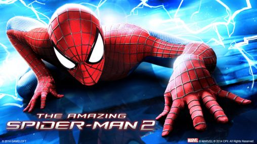 the-amazing-spider-man-2-mod-apk