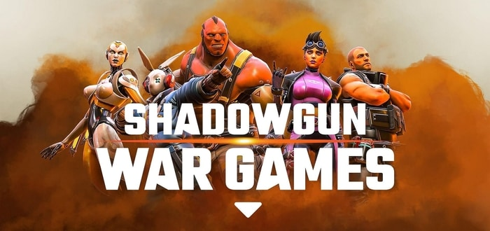 shadowgun-war-games-mod-apk