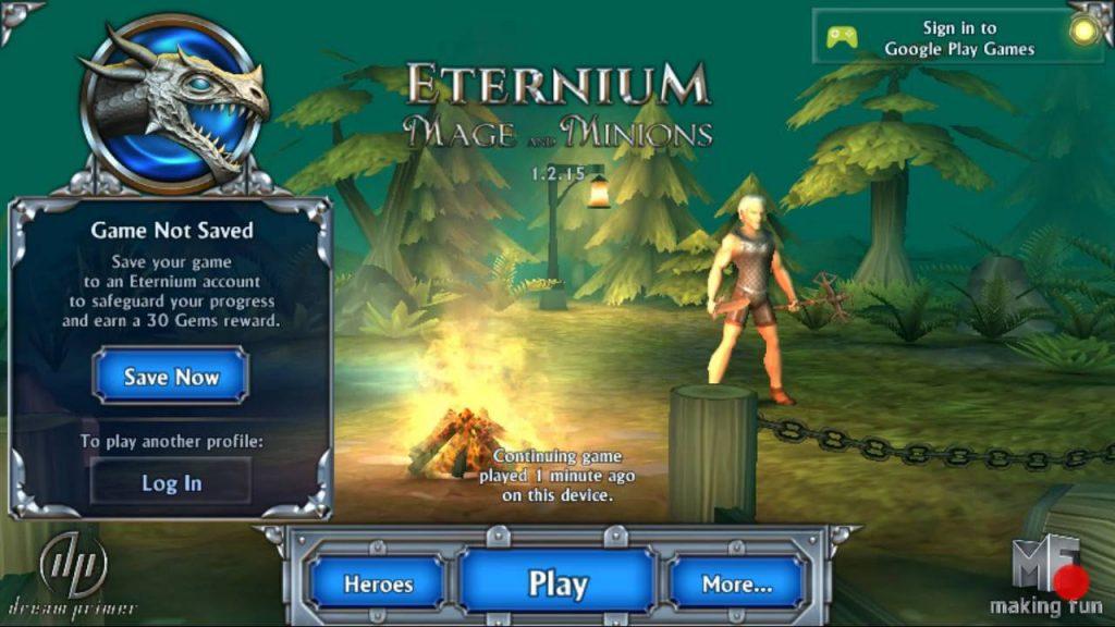 eternium-mod-apk