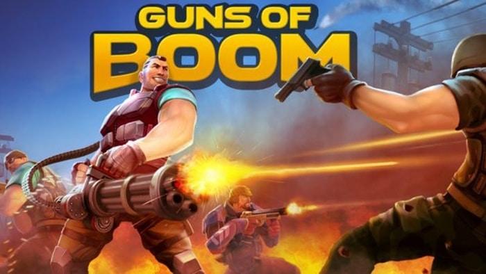 guns-of-boom-mod-apk