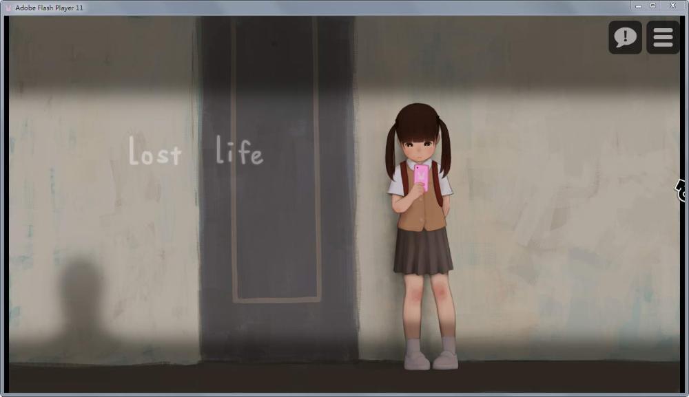 lost-life-mod-apk