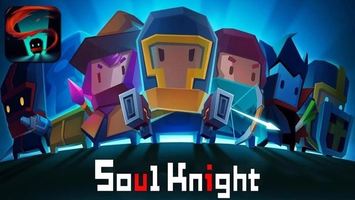 soul-knight-mod-apk