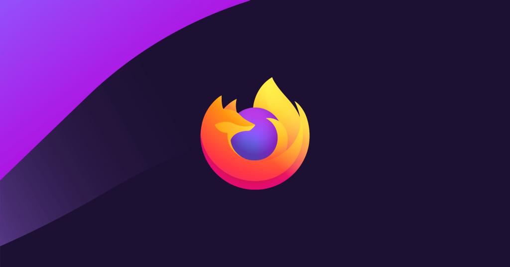 firefox apk download