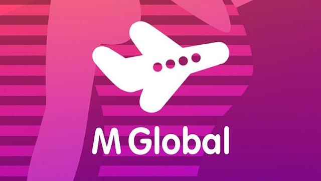 Mglobal Hot Live Show v1.5.0 MOD APK