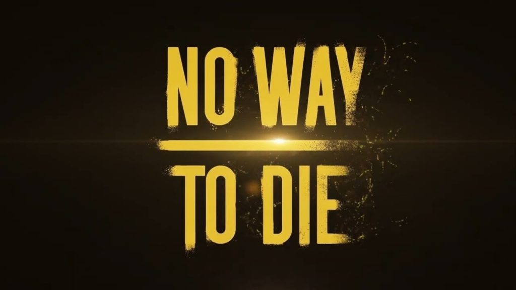 No Way To Die Mod Apk