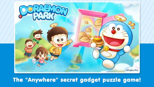 Doraemon Virtual APK