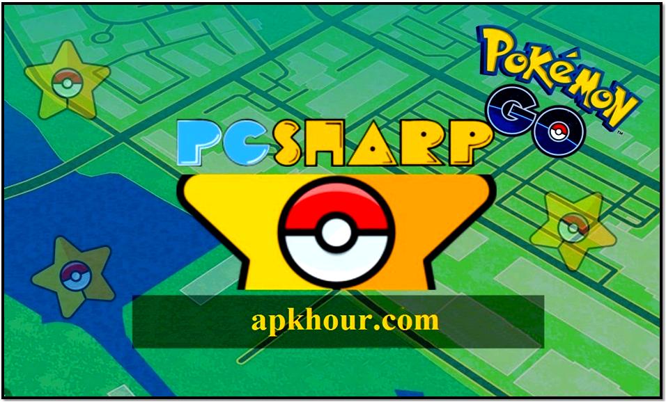 pgsharp_logo