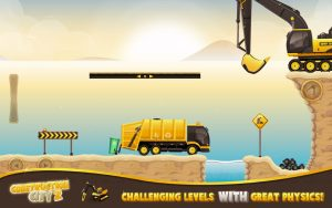 Download Construction City 2 Apk  for Andriod 1