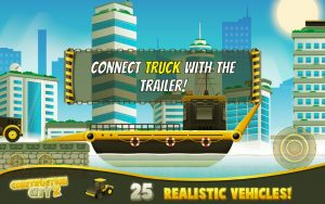 Download Construction City 2 Apk  for Andriod 2