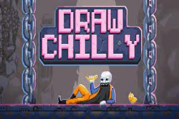 Draw Chilly Mod Apk