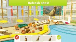 Download Home Design Makeover APK free for Andriod 1