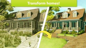 Download Home Design Makeover APK free for Andriod 2