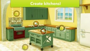 Download Home Design Makeover APK free for Andriod 4