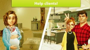 Download Home Design Makeover APK free for Andriod 3