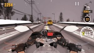 Download Motor Tour Mod Apk for Andriod 3