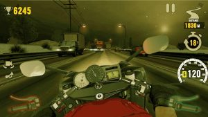 Download Motor Tour Mod Apk for Andriod 4
