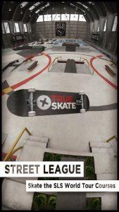 Download True Skate Mod Apk free for Andriod 2