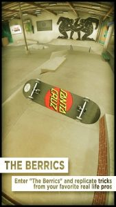 Download True Skate Mod Apk free for Andriod 3