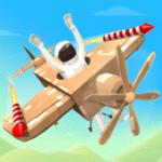 make-it-fly-apk-0