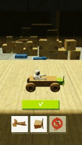 Download Make It Fly Mod Apk for Andriod 1