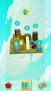 Download Make It Fly Mod Apk for Andriod 2