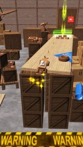 Download Make It Fly Mod Apk for Andriod 3