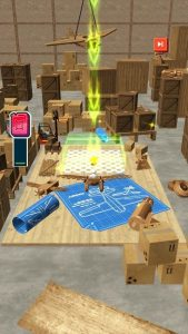 Download Make It Fly Mod Apk for Andriod 4