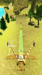 Download Make It Fly Mod Apk for Andriod 5