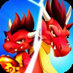 Dragon-City