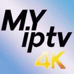 Myiptv4k-App_apkhour.com