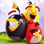 angrybird_apkhour.com