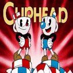 cuphead_apk_apkhour.com