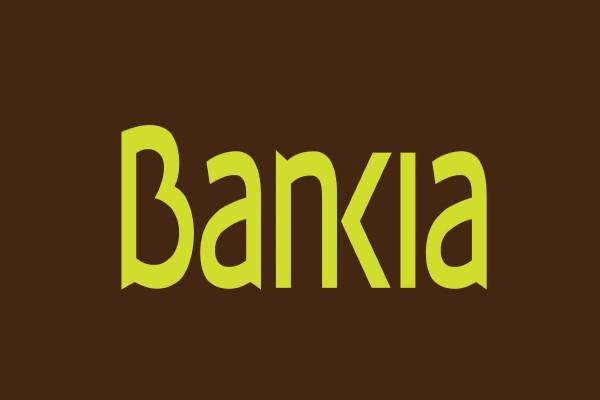 Bankia Apk
