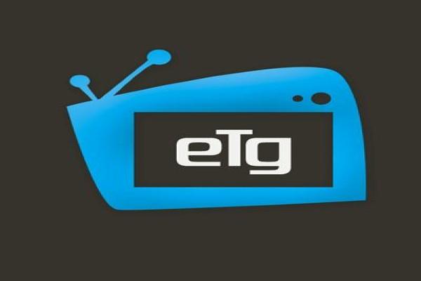 EliteGol Tv APK