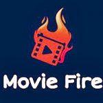 Movie-Fire-App-apkhour.com