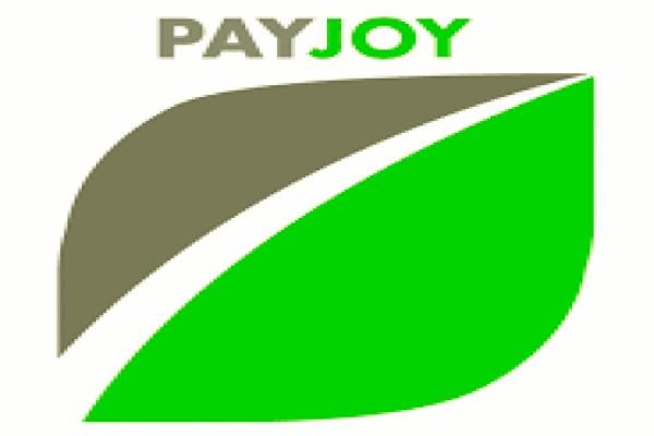Payjoy APK