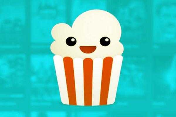 Download Popcorn time APK 2021