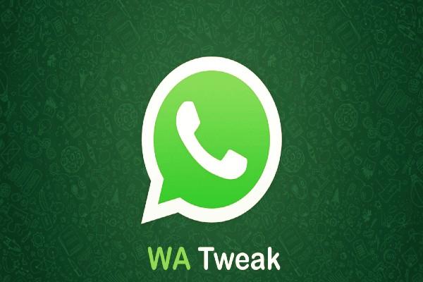 Tweak Pro APK