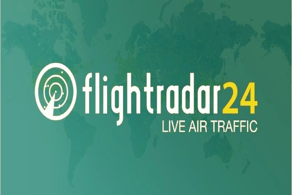 Flightradar24 Gold Apk