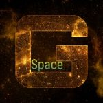 Gspace Apk