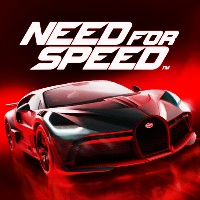 need-for-speed-no-limits-apk