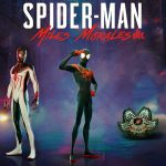 spider-man-miles-morales-dlc-ps5-cover