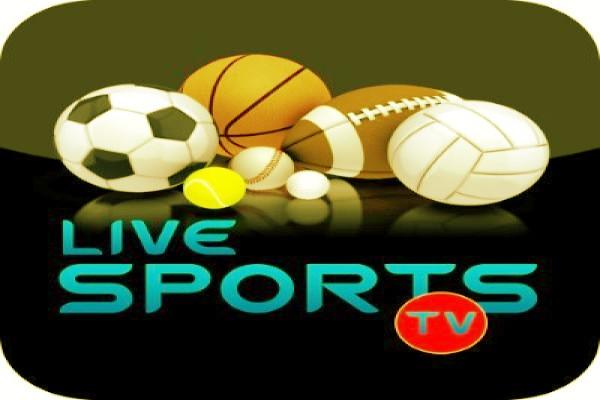 sports Live Apk