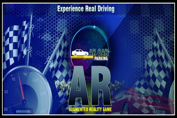 AR Real Driving APK