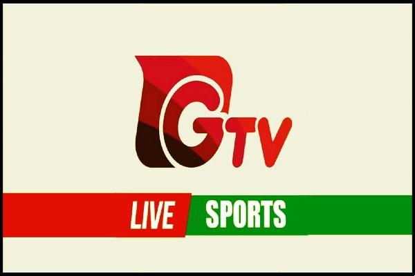 GTV-Live-Sports